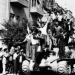 How the US-UK backed Iranian coup of 1953 birthed US – Iran rivalry