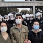 A Brief Take on the Boğaziçi Resistance — by Boğaziçi University Students