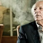 Interpreting contemporary imperialism: lessons from Samir Amin