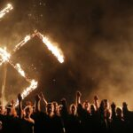 Neo-Nazis and Racism: A Global Reality