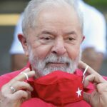 With Lula's conviction overturned, it is time to recover democracy in Brazil