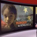 Propaganda By Omission: Libya, Syria, Venezuela And The UK