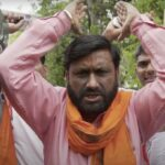 Saffron Terror: Hindu Fascism in Modi's India