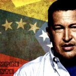 Hugo Chávez's Legacy: Unity and Anti-imperialism
