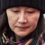 Video: The Arrest of Meng Wanzhou & the New Cold War on China