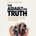 Lies, media bias and war: an in-depth interview with Peter Oborne