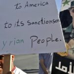 Sanctions Are Barbaric and Immoral, and Must Be Ended — Col. Richard Black (Ret.)