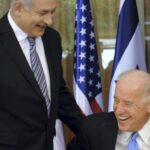 Wilkerson: Is Israel a Strategic Asset or Liability?