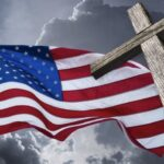Christian Nationalism's Re-branding of Jesus