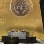 The world says no to the blockade of Cuba