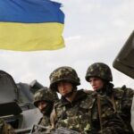 Belarus, Crimea: Ukraine prepares for armed conflict in north and south