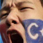 """Xinjiang in My Eyes"": Debunking the Lies and Anti-China Propaganda Focusing on China's Xinjiang Uyghur Autonomous Region"
