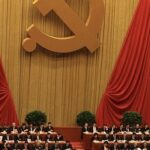 Why the CPC's foreign policy is crucial not only for China but for humanity