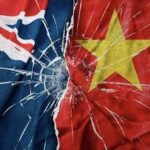 Stop Antagonizing China: Suggests Australia's Top Exporting State