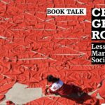 John Ross: China's Great Road; Lessons for Marxist Theory and Socialist Practices