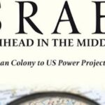 Israel's relationship with Washington: Talk at the Institute for the Critical Study of Society
