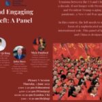 Understanding and Engaging China from the Left