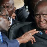 What Western Appraisals of Kenneth Kaunda Left Out