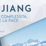 Eurispes academic report: Xinjiang – understanding complexity, building peace
