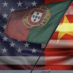 Portugal: Stuck Between Two Giants