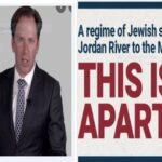 B'nai Brith Canada must rethink its undemocratic and contradictory advocacy of Israel's Jewishnes