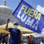 Puerto Rican Unions to Hold Biggest National Strike since 2019