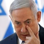 Tech giants help Israel muzzle Palestinians