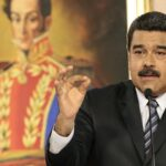 Exposed: CIA Plot to Assassinate President Maduro and High-Ranking Members of Venezuela's Government