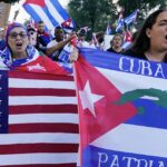 Cuba On the Eve of Another Attempt at Colour Revolution: A Special Dossier