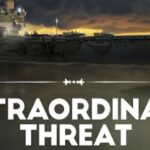 Extraordinary Threat: The U.S. Empire, the Media, and Twenty Years of Coup Attempts in Venezuela