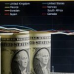 Beyond the Dollar Creditocracy: A Geopolitical Economy