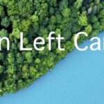 Announcing the Launch of Green Left Canada