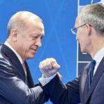 5 + 3: Turkic superstate in Caucasus, Central Asia under NATO tutelage