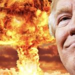 Irrationalism and Trump's nuclear policy