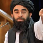Taliban says it doesn't want Turkish soldiers in Afghanistan