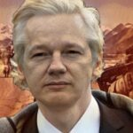 Assange: the most important press freedom case of the 21st century