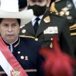 Peru: Pedro Castillo is Autonomous with Respect to the De facto Powers