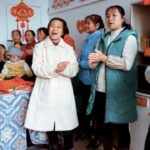 Serve the People: The Eradication of Extreme Poverty in China