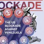 The Blockade Against Venezuela: Measures and Consequences