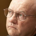 The Threat of War (Nuclear) With China – Col. Lawrence Wilkerson