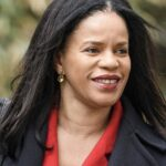 Claudia Webbe UK MP: We must stand internationally with Brazilians resisting Bolsonaro