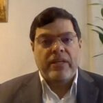 Prof. Seyed Mohammad Marandi – the Iranian road map in Afghanistan and Israel's decline