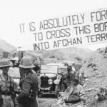 Afghanistan: Another Reminder for Withering Britain