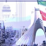 Iran & Syria: How Arab and Western countries are shifting posturing toward Damascus