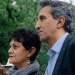 "Amir Khadir: Meet the ""progressive"" turncoat who supports sanctions on Iran and Cuba"