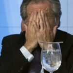 Almagro's  Days are Numbered as Mexico Prepares CELAC Summit to Replace the OAS