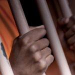 Covid Funds Spent on Police and Prisons