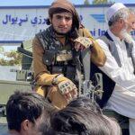 How the Taliban won the Afghan war