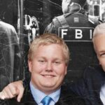 Key witness in Assange case jailed in Iceland after admitting to lies and ongoing crime spree