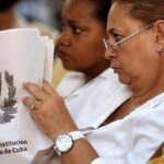 In Defence of Socialism: On the Cuban Authorities' Decision to Prohibit Marches